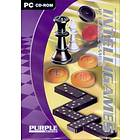 Intelligames - 12 Classic Games (PC)