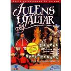 SVTs Julkalender 1999: Julens Hjältar (PC)