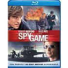 Spy Game (US)