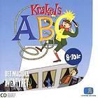 Krakels ABC: Det Magiska Äventyret (PC)