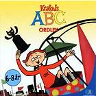 Krakels ABC: Ordlek (PC)