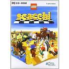 LEGO Chess (PC)