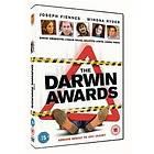 The Darwin Awards (UK)