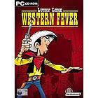 Lucky Luke: Western Fever (PC)
