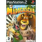 Madagascar (PC)
