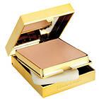 Elizabeth Arden Flawless Finish Sponge On Cream Makeup 23g