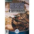 Medal of Honor Allied Assault: Breakthrough (Expansion) (PC)
