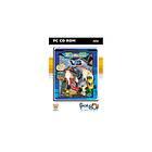 Micro Machines V3 (PC)