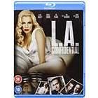 LA. Confidential (UK)