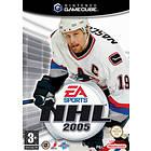 NHL 2005 (PC)