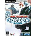 NHL Eastside Hockey Manager 2005 (PC)