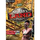 No Man's Land: Fight for Your Rights (PC)