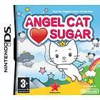 Angel Cat Sugar (DS)