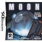 Moon (DS)