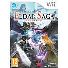 Valhalla Knights: Eldar Saga (Wii)