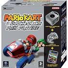 Nintendo GameCube - Mario Kart Limited Edition