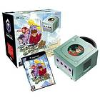 Nintendo GameCube - Tales of Symphonia Limited Edition