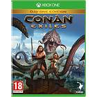 Conan Exiles (Xbox One | Series X/S)
