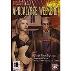 Postal 2: Apocalypse Weekend (Expansion) (PC)