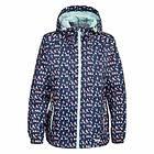 Trespass Lanna II Jacket (Women's)
