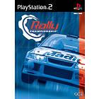 Rally Championship (PC)