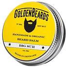 Golden Beards Beard Balm Big Sur 30ml