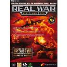 Real War: Air, Land, Sea (PC)