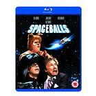 Spaceballs (US)