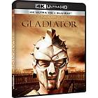 Gladiator (UHD+BD)