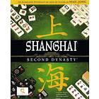 Shanghai: Second Dynasty (PC)