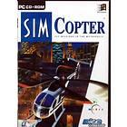 Sim Copter (PC)