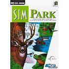 Sim Park (PC)