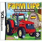 Farm Life (DS)