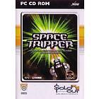 Space Tripper (PC)