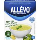 Allévo Very Low Calorie Diet Soup 0,031kg 14st