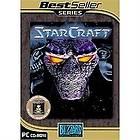 StarCraft: Brood War (Expansion) (PC)