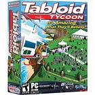 Tabloid Tycoon (PC)