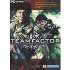 Team Factor (PC)