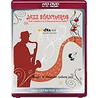 Jazz Standards - Music Experience in 3-Dimensional Sound Reality