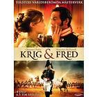 Krig Och Fred (2007)