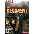 The Regiment (PC)