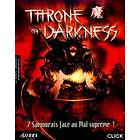 Throne of Darkness (PC)