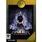 Tomb Raider: The Angel of Darkness (PC)
