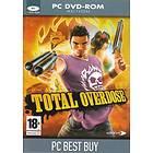 Total Overdose (PC)