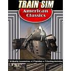 Train Simulator: American Classics (Expansion) (PC)
