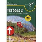 Train Simulator: TsTools 2 (Expansion) (PC)