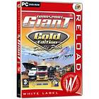 Transport Giant - Gold Edition (PC)