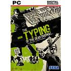 The Typing of the Dead (PC)