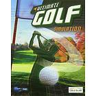 Ultimate Golf Simulation (PC)