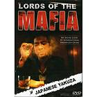 Lords of the Mafia: Japanese Yakuza